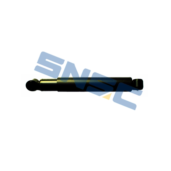 Man Air Spring For Auto Spare Part Cabin Truck Man 81437016904 2