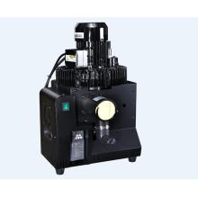 Medical Portable Suction Unit Vacuum Pump