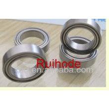deep groove ball bearing 6306 2Z