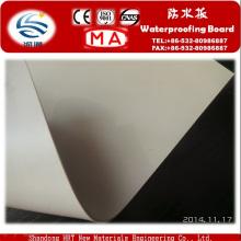 Waterproof Construction Material PVC Geomembrane Fabric