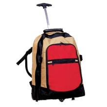 Bag Backpack for Laptop, Luggage, Travel, Business, Camping