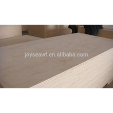 LVL / HPL / film faced plywood with cheap price