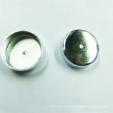 High Quality Metal Sheet Stamping Parts