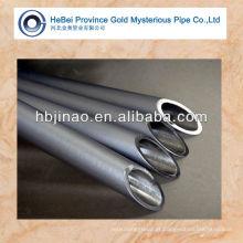 En10305-2 Tubos de aço sem costura a frio e tubos