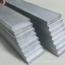 Китай медицинские ранги gr5 ti6al4v, которые производители титановой пластины