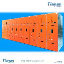 12 - 36 kV Sekundärschaltgerät / Mittelspannung / luftisoliert / Leistungsverteilung