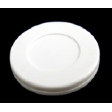 Сверхлегкий 512-битный смарт-токен RFID Single Trip