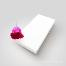 Hitzebeständiges PTFE-Blatt in weißer Farbe