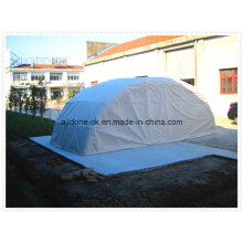 New Design Outdoor Car Shelter Garage