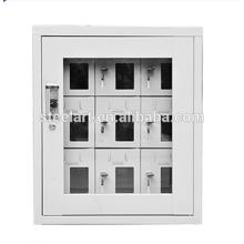 Luoyang fábrica estação de carregamento armário de telefone celular