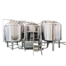 1500L brite tank beer brewery equipment