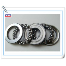 51103, Thrust Ball Bearing, Ball Bearing
