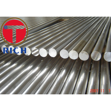 Structural steel price per ton round steel bar