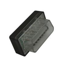 Super Mini Elm327 Auto diagnóstico código lector Bluetooth2.0/4.0 nueva versión
