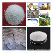 Betaine Hydrochloride Feed Grade for Nutrition Enhancer