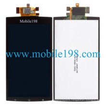 LCD Screen with Digitizer for Sony Ericsson Arc Lt15A