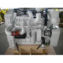 Original Cummins Marine Engine (6CTA8.3-M)