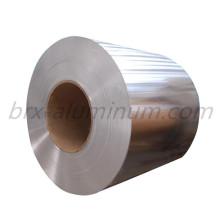 8011 Industrial Aluminum Alloy Foil Roll for Pharmacy