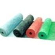 Construction Material Polymer PP and PE Waterproof Membrane