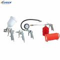 tool kits (LD-2000A5)