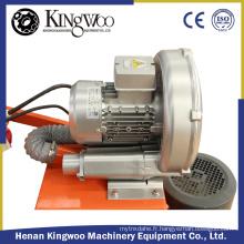 Broyeur de machine de meulage de 380v / machine de polissage de plancher