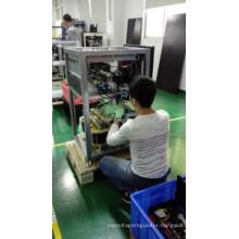 Three Phase Large Capacity Sine Wave Output UPS