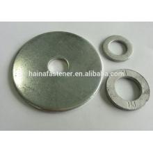 ASTM F436 Arandela de acero