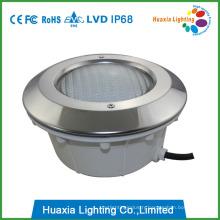 IP68 12V Use for All Pool LED Swimming Pool Light