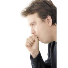 (Quercetin) -Expectorant Cough Quercetin (CAS No 117-39-5)