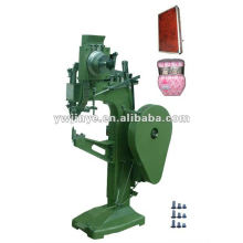 K-tipo Machine(2mm-3.5mm) para rebitar
