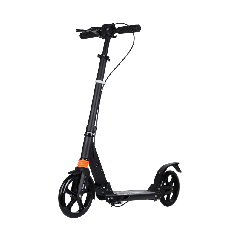 Scooter For Adults