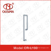 Stainless Steel Pull Handle for Glass Door with Competitive Price