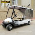 Carro elétrico do serviço de 4 rodas para a venda com preço competitivo