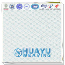 Breathable Motorcycle Cover Mesh Fabric