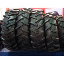 OTR Tire/Tyre (2700R49, 3300R51, 3600R51, 3700R57, 4000R57)