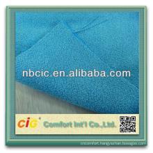For Yoga Mat 80 Polyester 20Nylon Ant Fleece