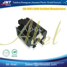 moule d'injection plastique air condition