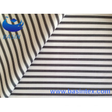 2014 Nova tela Super Soft tecido de impressão (BS9063)