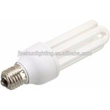 3u Energy Saving Light Bulb 15W20W25W CFL Lamp