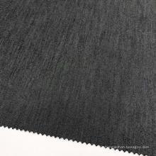 Denim Cotton Polyester Stoff