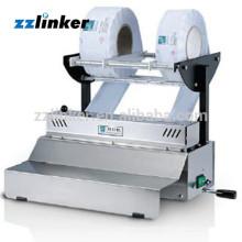 ZZLINKER LK-D41 Machine d'étanchéité Equipement dentaire Joint d'étanchéité 100