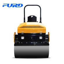 Furd new brand 3 ton tandem road roller (FYL-1200)
