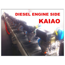 170178 186F Motor refrigerado por aire / pequeños motores diesel a la venta
