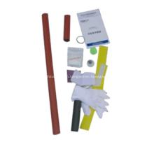 24KV 1-core Indoor Termination Kit