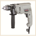 2016 Popular Selling Big Power Electric Handle Impact Drill 780W