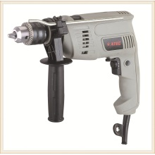 Best Quaility Drill Machine with 13mm Impact Drill