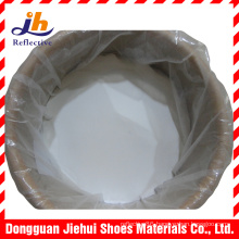 Wholesale High Reflective Glass Beads for Traffic Safety Goods