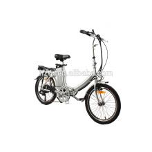 Vélos électriques bon marché nouveau modèle chinois avec pédalage assisté chinois italien vélo électrique