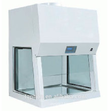 medical/laboratory safety cabinet/class ii biological safety cabinet