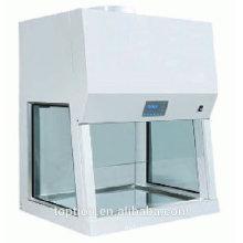 медицинский/лабораторный шкаф безопасности типа II биологический шкаф безопасности